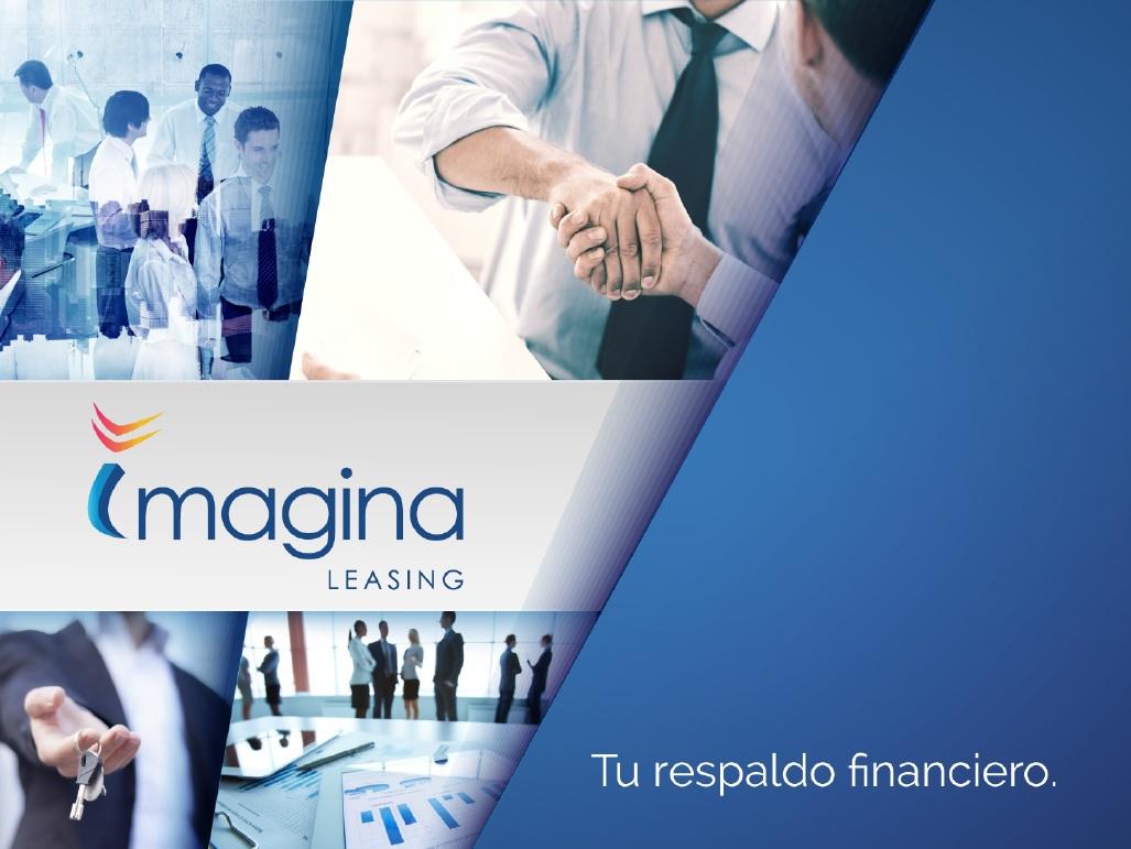 Mijo! Brands desarrolla la estrategia digital y de marketing de Imagina Leasing
