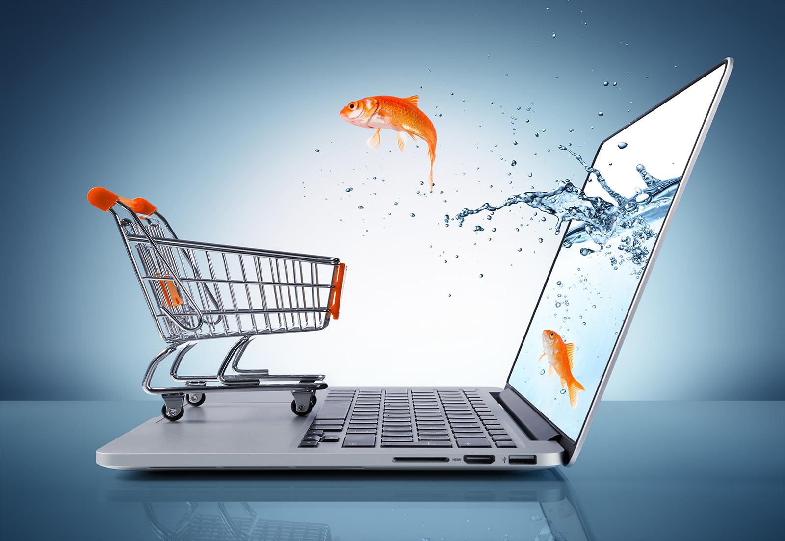 El momento del e-commerce en México ha llegado