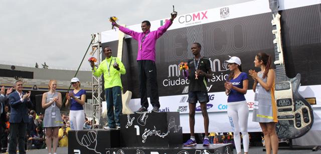 City Marathons and Trump-bashing Piñatas: Activating brand loyalty through positive brand experiences