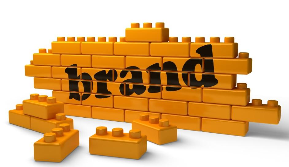 Branding como auxiliar infalible del SEO