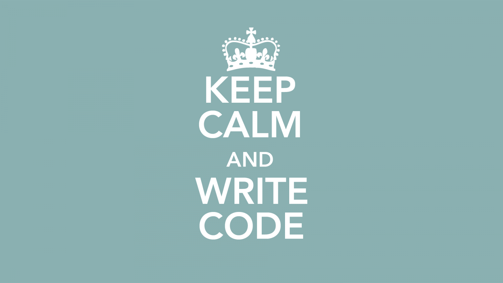 5 lenguajes de programación que tienes que aprender en 2015