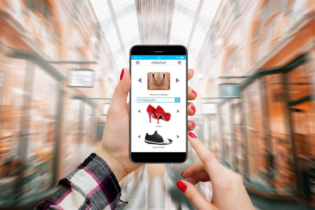 PWA un nuevo aliado digital en el mundo de los negocios