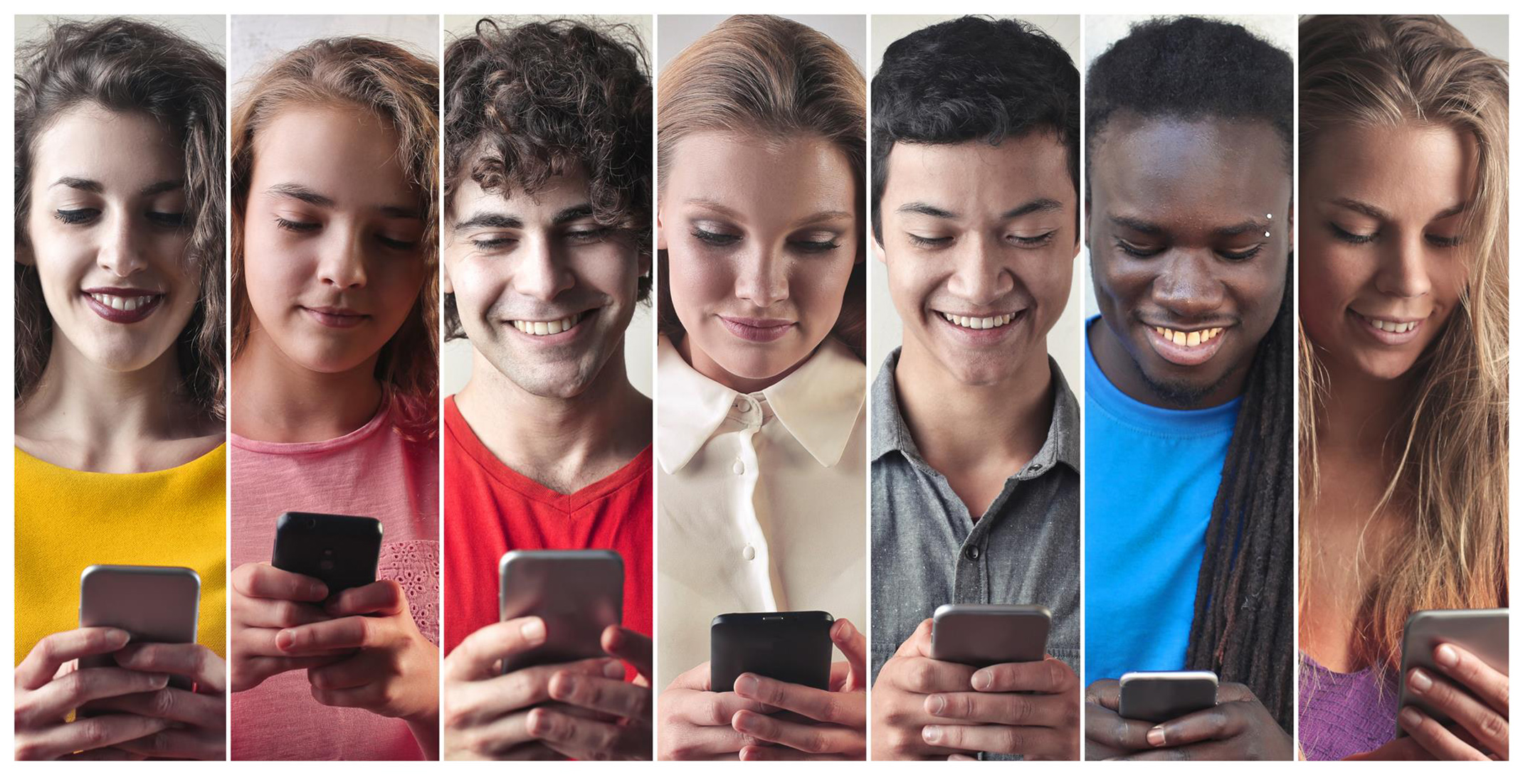 Why a Mobile App Completes Your Digital Strategy