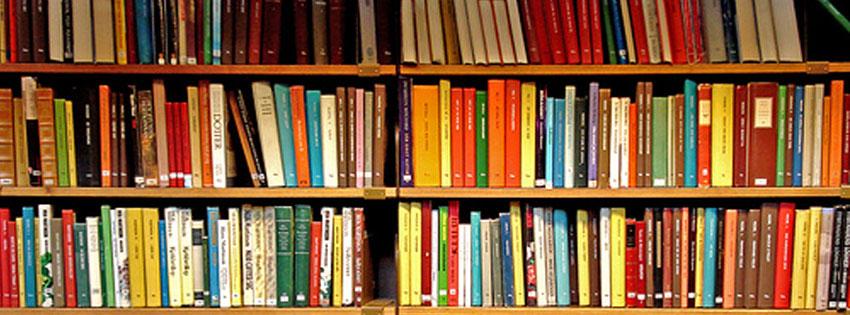 Día Internacional del Libro: Los libros favoritos de nuestro equipo