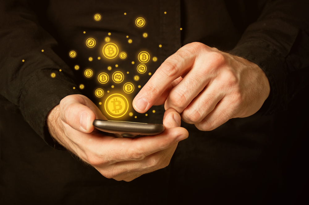 Cryptocurrency: Is Digital Currency the Payment Method of the Future?