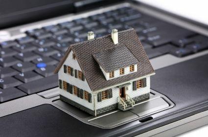 ¿Cómo impulsar tus propiedades en Redes Sociales?