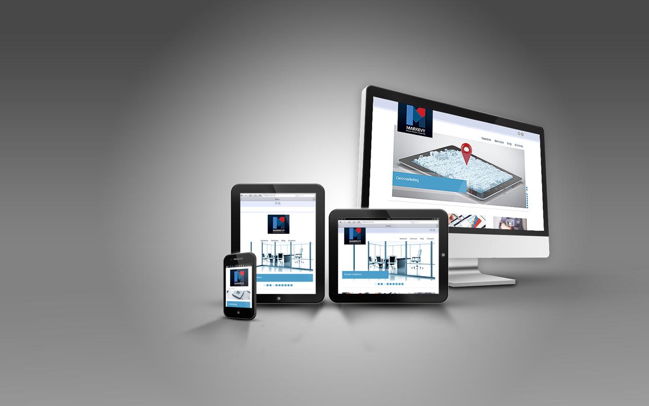 ¿Tu sitio web está siendo desaprovechado?