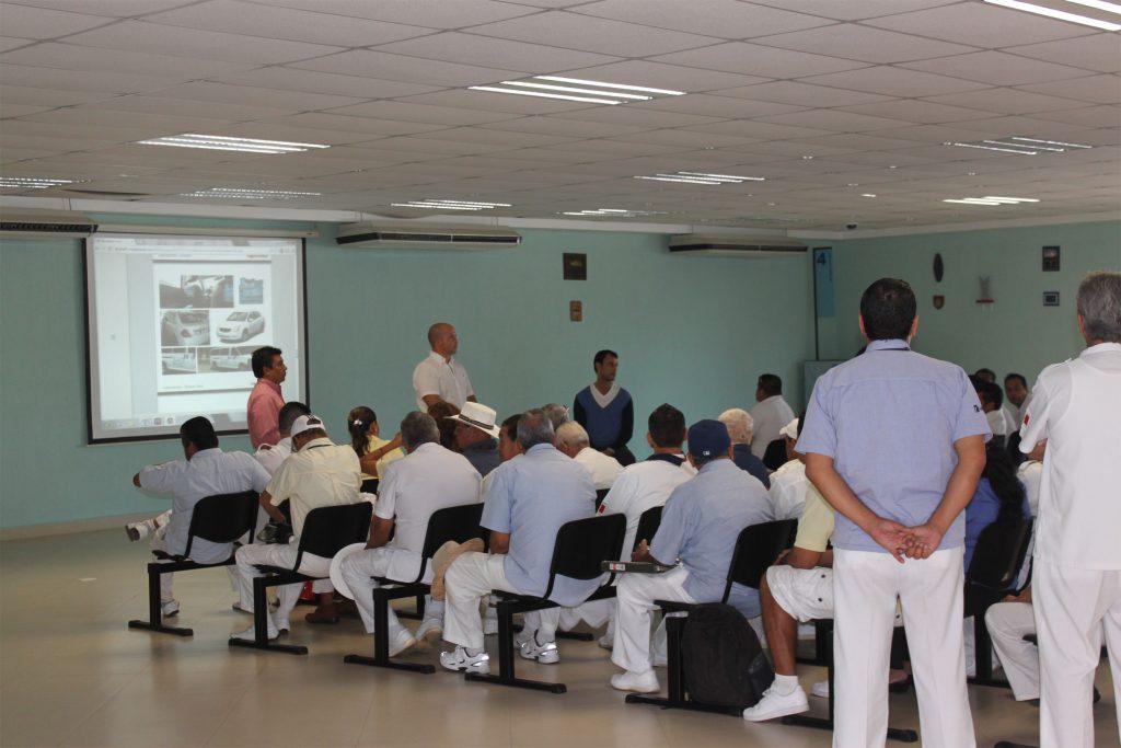 """Mijo! Brands participará activamente en """"Back 2 Puerto Vallarta"""""""