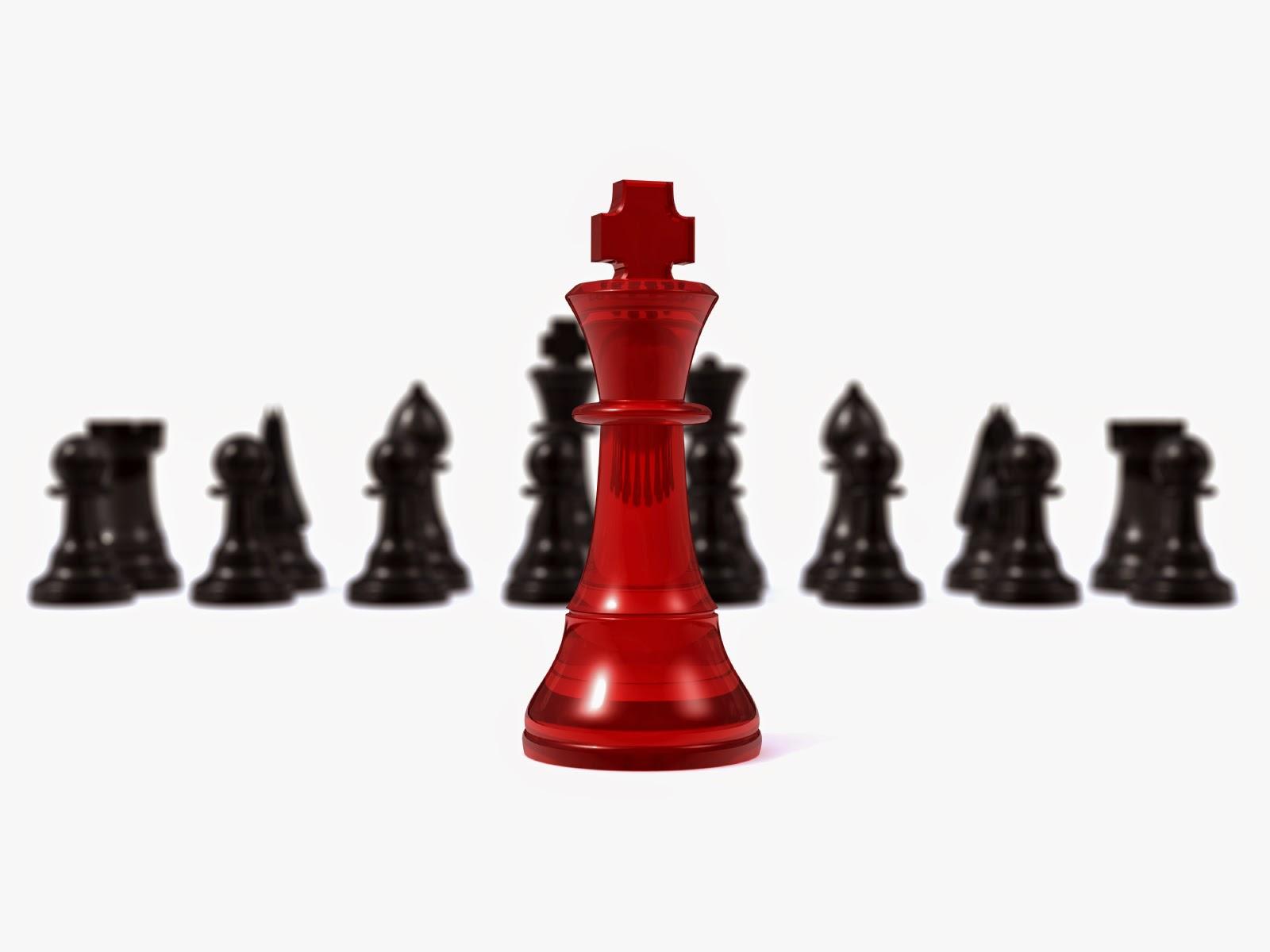 5 pasos para un sólido plan estratégico