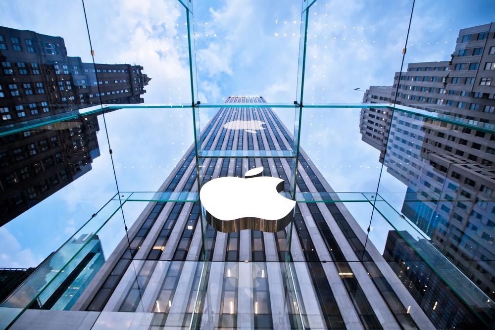 40 años de Apple: auge (¿y tropiezo?) de un gigante