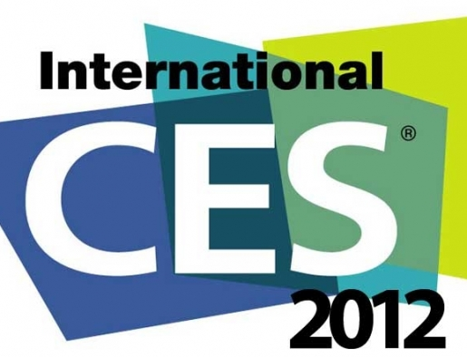 Welcome to the CES 2012