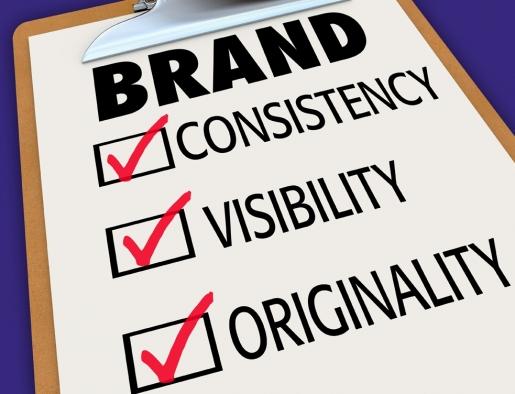 Branding: No sólo una cara bonita