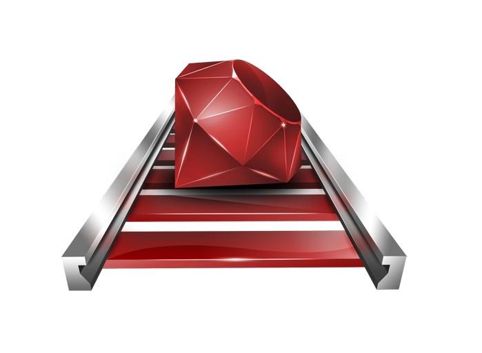 Breve descripción del lenguaje de programación Ruby on rails