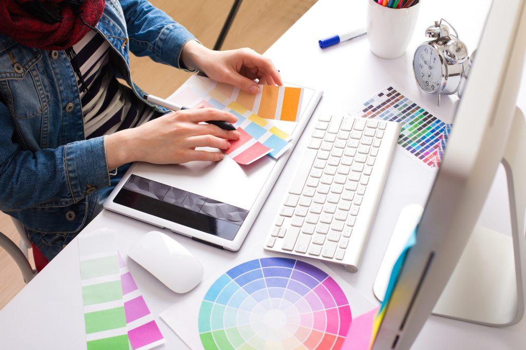 Clients vs designers