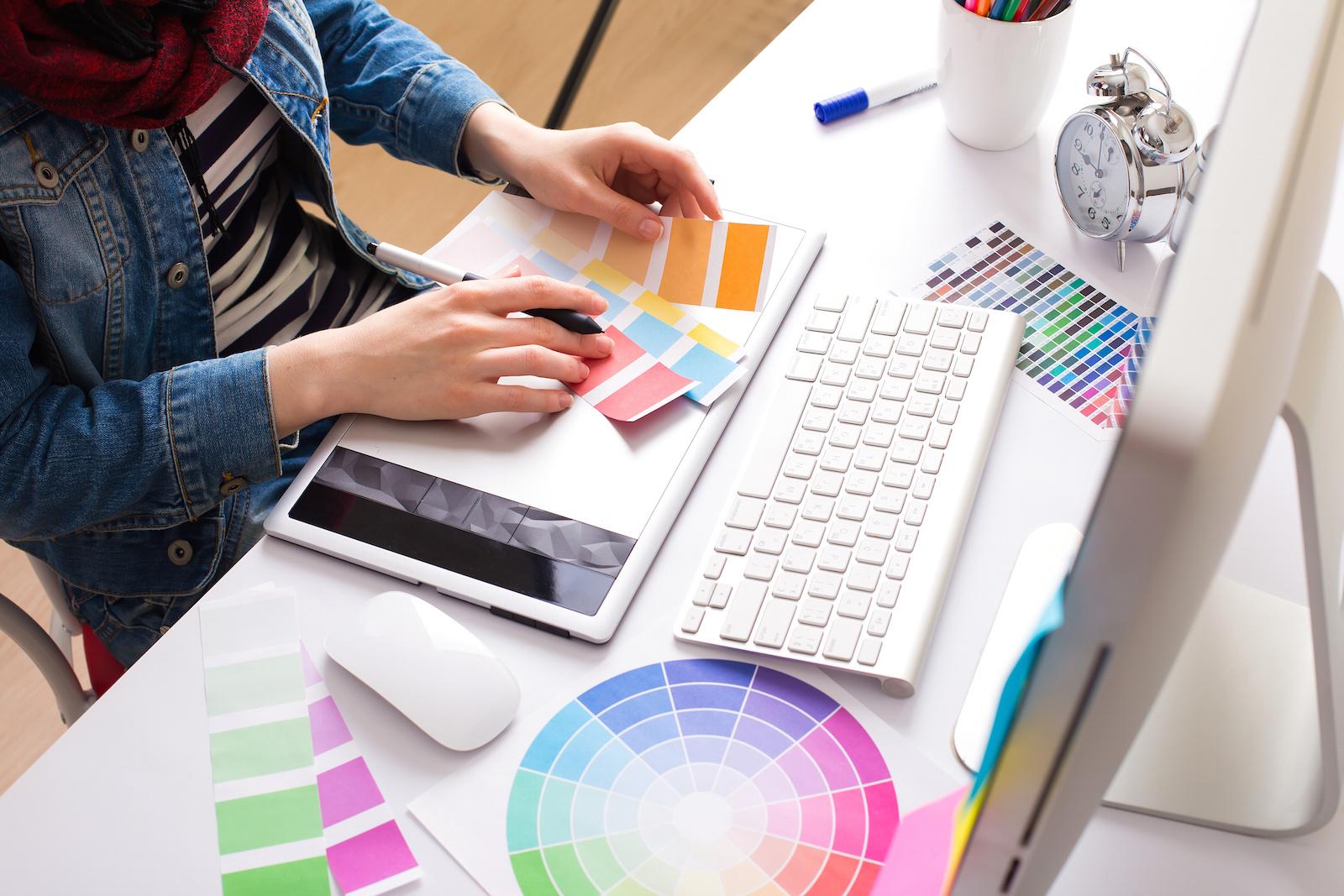 Los clientes vs el diseño