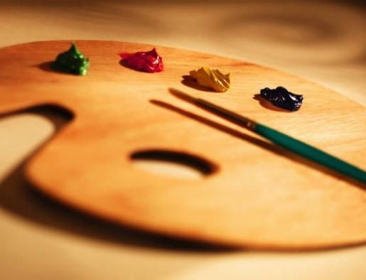 El Día Mundial del Arte