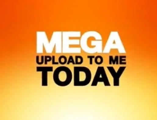 El regreso de Megaupload