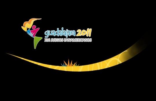 El significado del logo de los XVI Juegos Panamericanos Guadalajara 2011