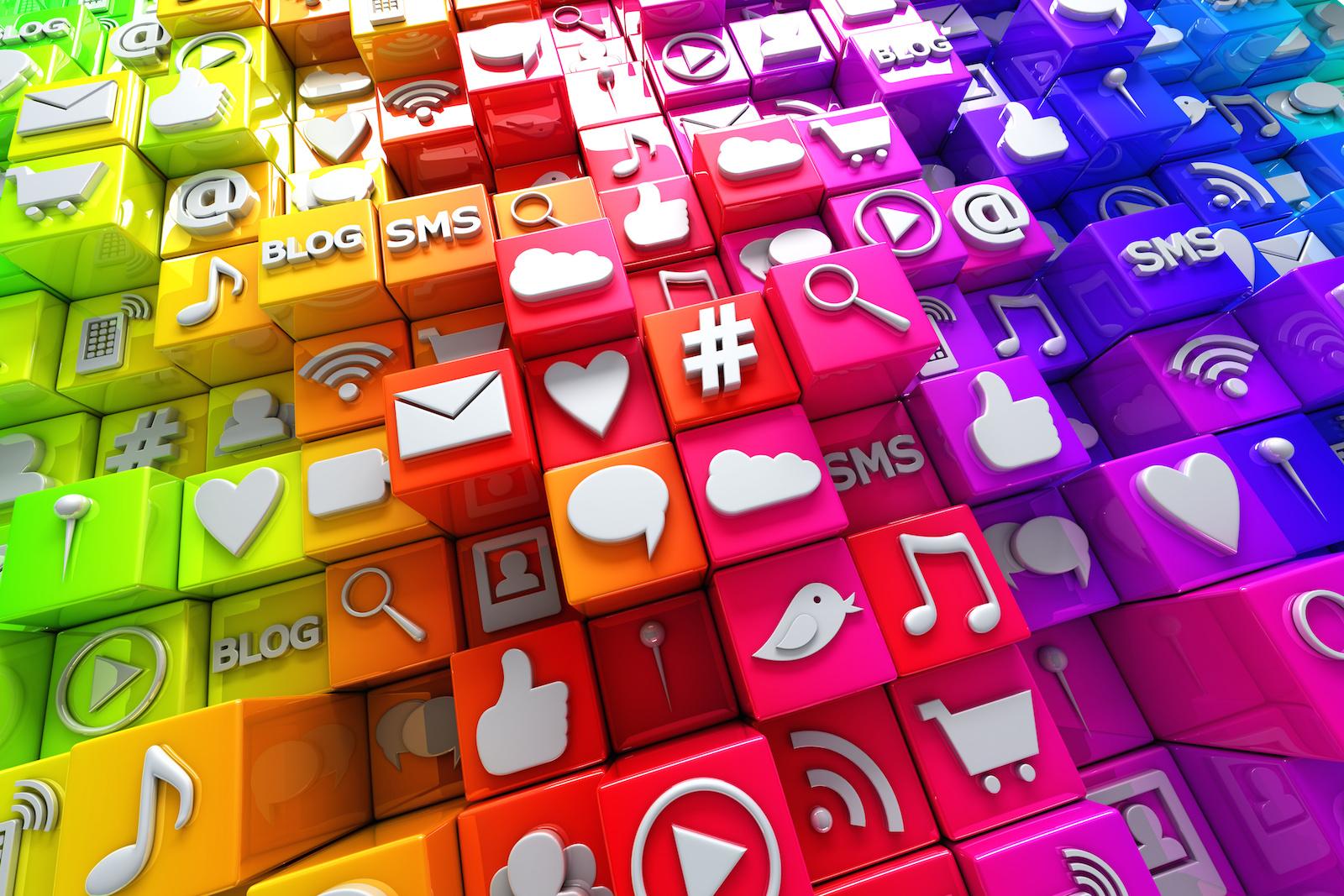 Obtén el máximo de tus publicaciones: ¿Cuándo publicar en Social Media?