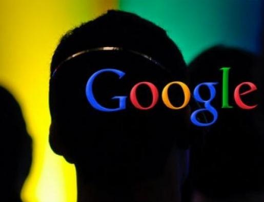 Google y su posible plataforma contra el narco