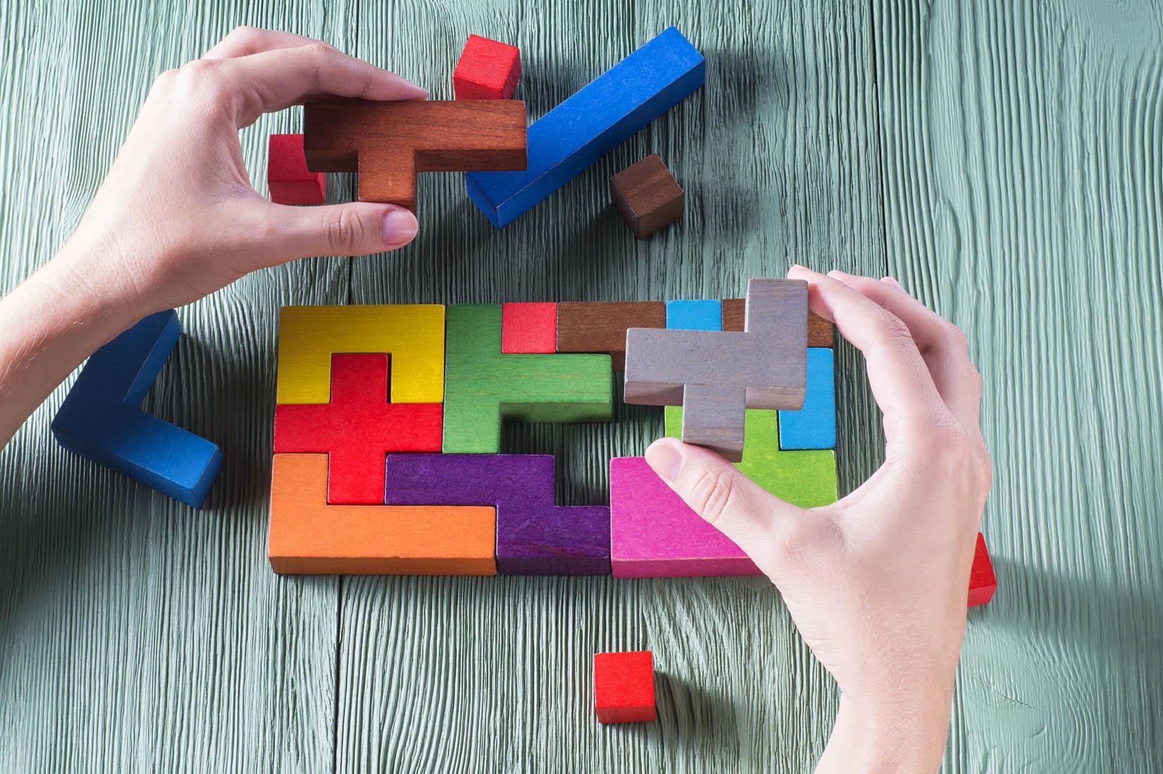 Cómo crear una conexión como redactor de contenidos