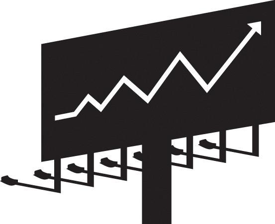 La importancia de las métricas para las PyMEs