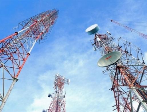 La Ley de Telecomunicaciones en México