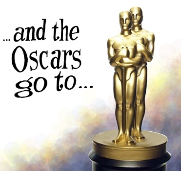 La moda de los Oscares