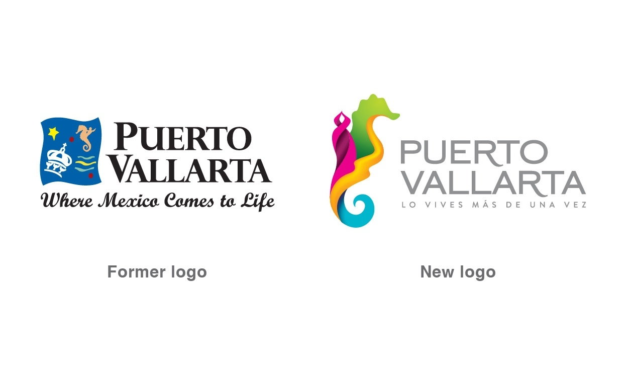 The New Face of Puerto Vallarta