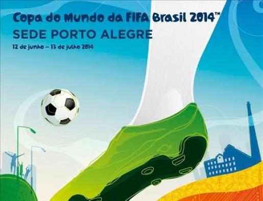 Las agencias de publicidad de Brasil 2014