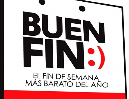 """The consequences of the """"Buen Fin"""""""