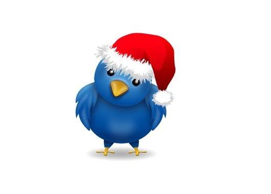 Los 10 tweets más emblemáticos de 2011