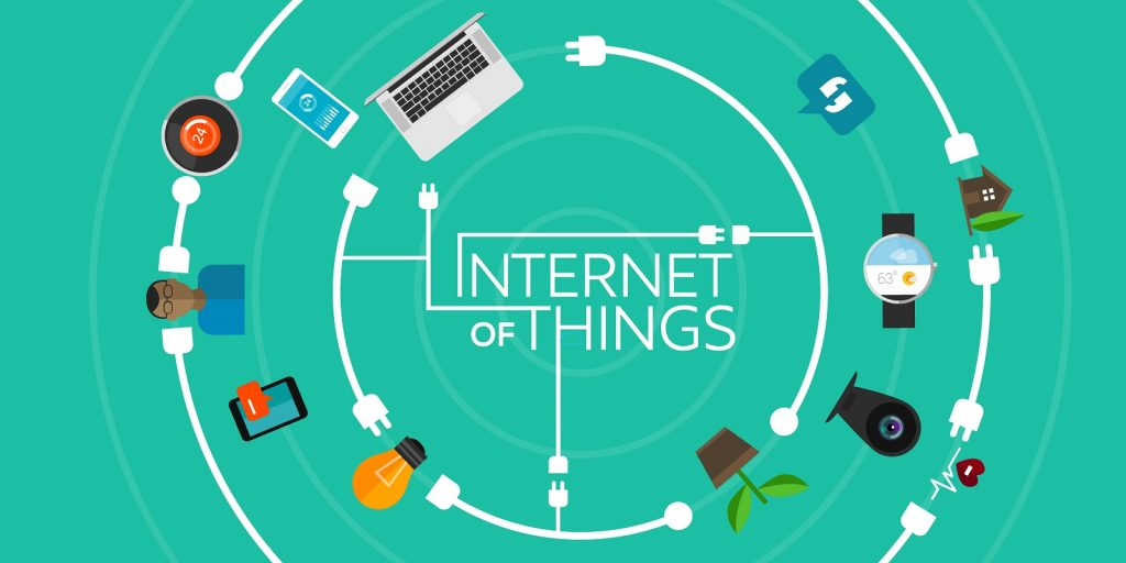 How Will Marketing Improve with the Internet of Things