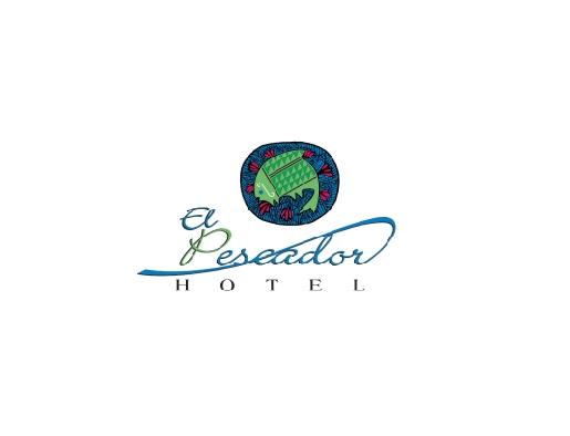 Mijo! Brands lanza Hotel El Pescador