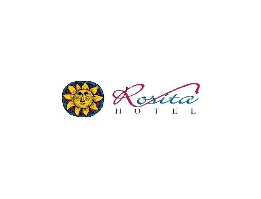 Mijo! Brands lanza Hotel Rosita