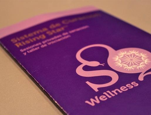 Mijo! Brands medita en SQ Wellness y SQ Foundation