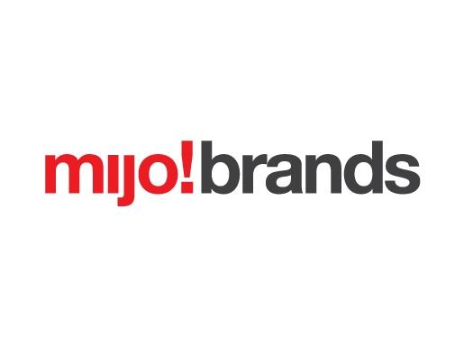 Mijo! Brands cambia de imagen para celebrar su 3er aniversario