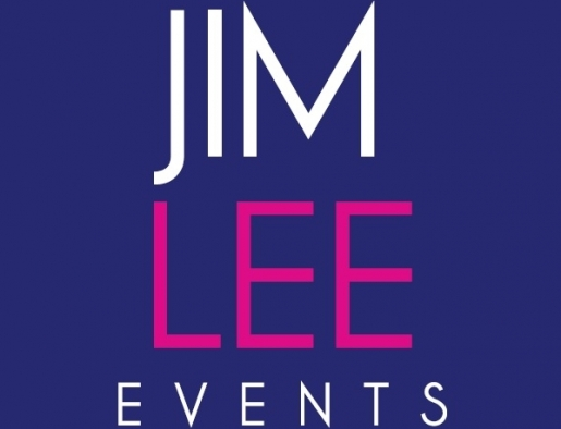 Mijo! Brands Redesigns the Image of Jim Lee Events