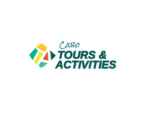 Mijo! Brands rediseña los tours en Los Cabos