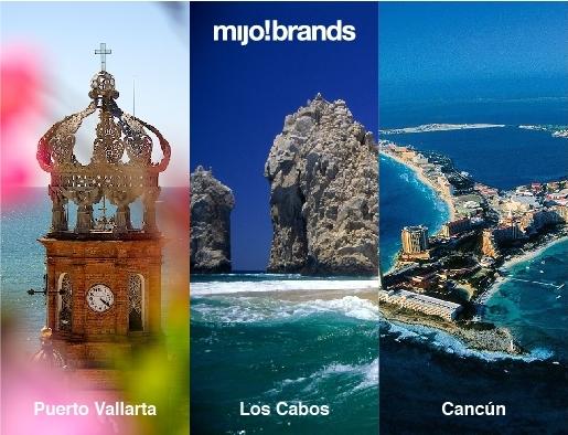 Mijo! Brands se presenta a nivel nacional