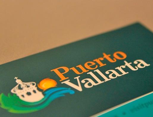 Mijo! Brands to reposition Puerto Vallarta´s brand