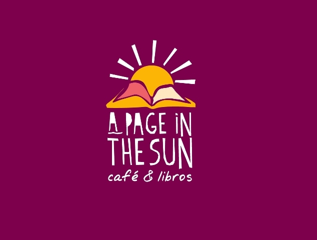 Mijo! Brands vuelve a desarrollar el concepto del café-librería