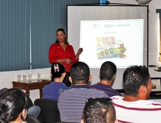 Mijo! extiende su apoyo de social media para empresas Vallartenses
