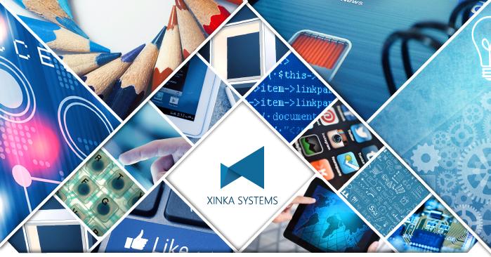 Mijo! lanza Xinka Systems