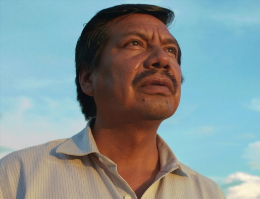 NatGeo y Coca-Cola colaboran en series documentales