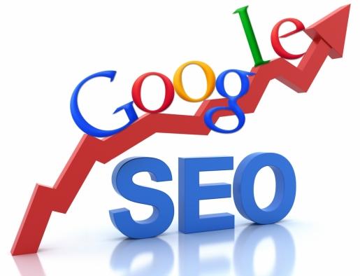 Nueva búsqueda encriptada de Google