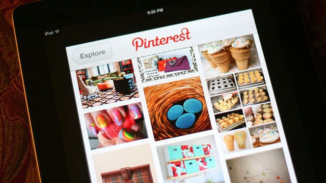 Promoted Pins: A Promising Prospect from Pinterest