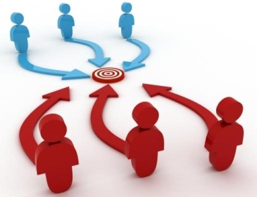 Plan de ORM para las empresas