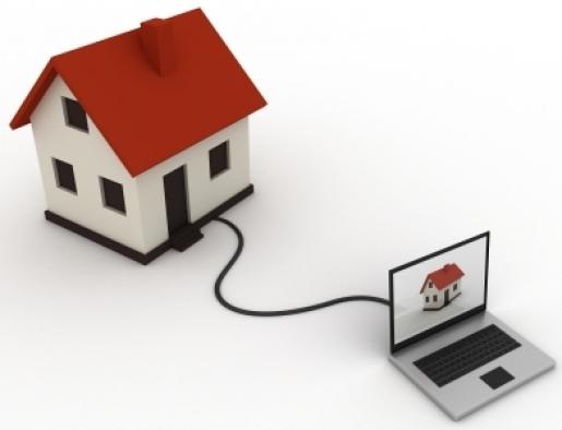 Social Media para agentes inmobiliarios