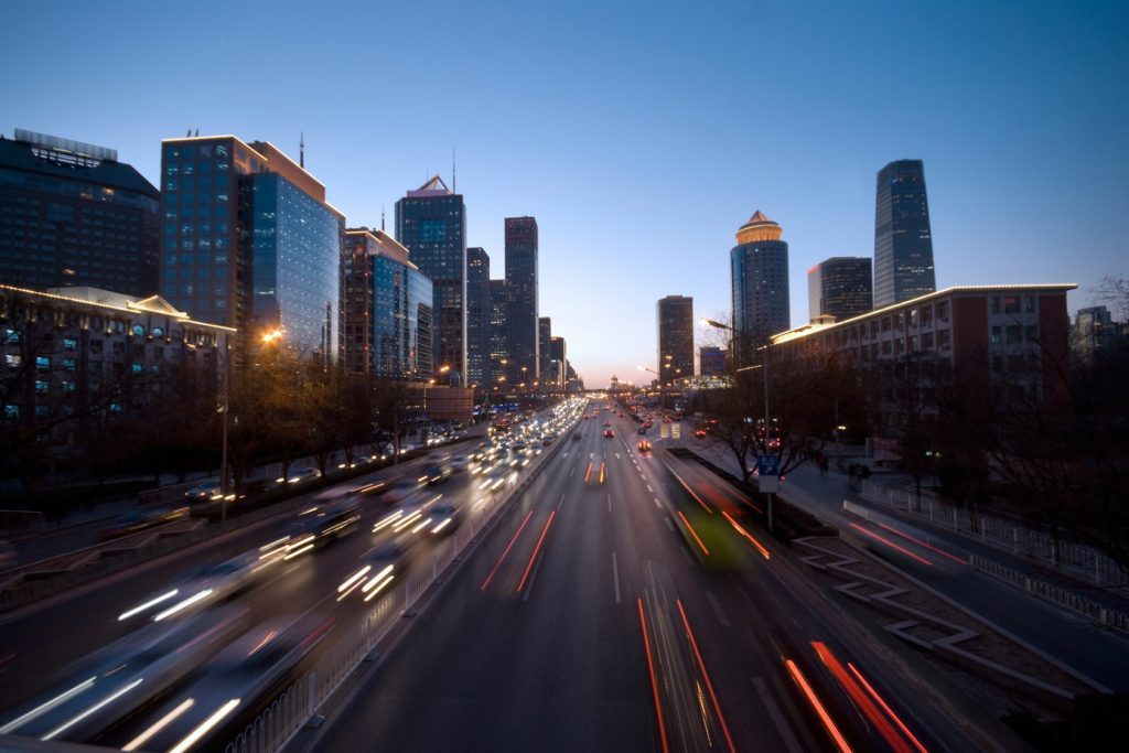 El sector inmobiliario se transforma en anticipación del boom